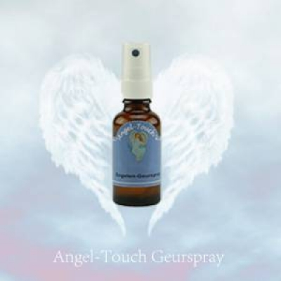 Angel-Power Geurspray 30ml